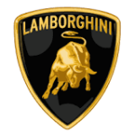 https://amandarussell.co/wp-content/uploads/2020/03/Lamborghini-150x150.png