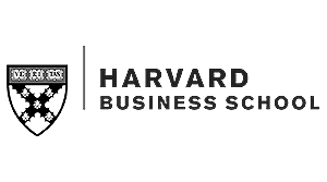 https://amandarussell.co/wp-content/uploads/2020/05/harvard-business-school-logo.png
